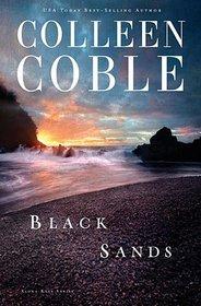 Black Sands (Aloha Reef, Bk 2)