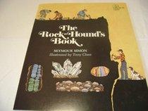 The Rock-Hound's Book.