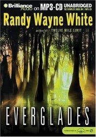 Everglades (Doc Ford)