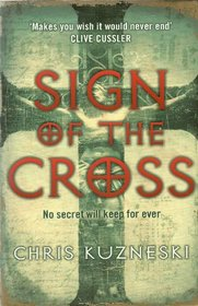 Sign of the Cross: No Secret Will Keep Forever
