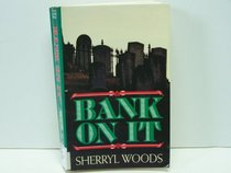 Bank on It/Large Print (Thorndike Press Large Print Buckinghams)