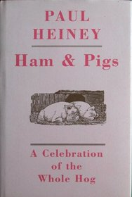 Ham and Pigs