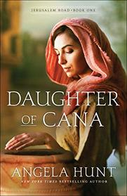 Daughter of Cana (Jerusalem Road)