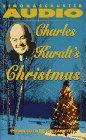 Charles Kuralt's Christmas