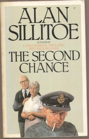 The Second Chance and Other Stories