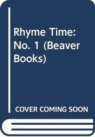 Rhyme Time : Poems