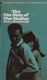 Far Side of the Dollar Macdonald Ross
