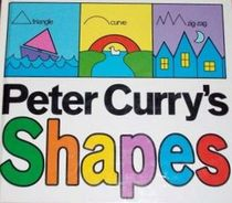 Peter Curry's Shapes