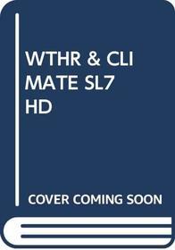 WTHR & CLIMATE SL7 HD