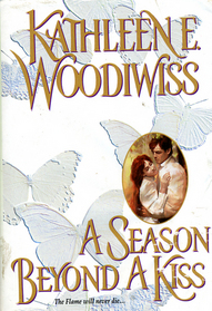 A Season Beyond A Kiss