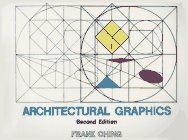Architectural Graphics Edition