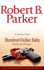 Hundred-Dollar Baby aka Dream Girl (Spenser , Bk 34) (Audio Cassette) (Unabridged)