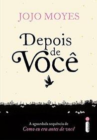 Depois de Voc� (Em Portuguese do Brasil)