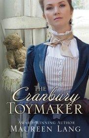 The Cranbury Toymaker