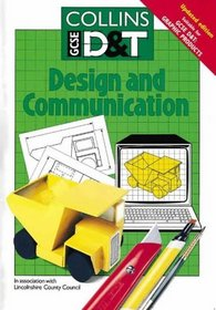 Design and Communication (Collins CDT S.)