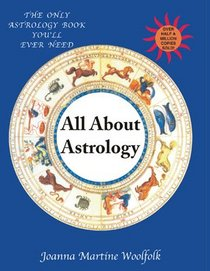 All About Astrology