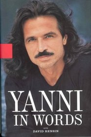 Yanni in Words
