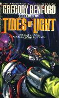 Tides of Light (Galactic Center, Bk 4)