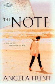 The Note (Women of Faith)