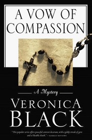 A Vow Of Compassion