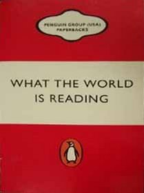 What the World is Reading
