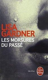 Les Morsures Du Passe (French Edition)