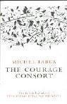 Courage Consort