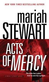Acts of Mercy (Mercy Street, Bk 3)