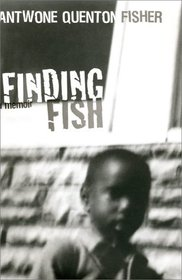 Finding Fish