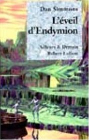 L'�veil d'Endymion