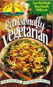 Occasionally Vegetarian