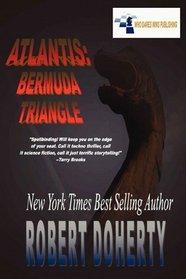 Atlantis: Bermuda Triangle