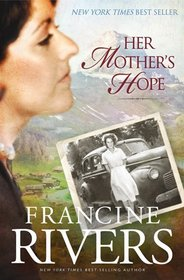 Her Mother's Hope (Marta's Legacy, Bk 1)