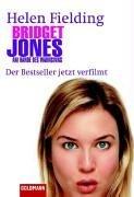 Bridget Jones. Am Rande des Wahnsinns