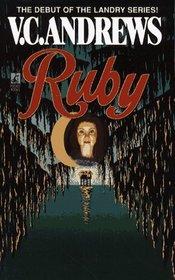 Ruby (Landry, Bk 1)