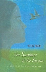The Summer of the Swans (Puffin Modern Classics (Prebound))