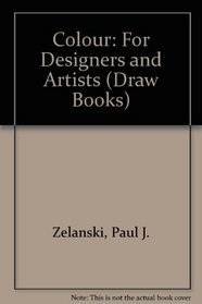 Colour: For Designers and Artists (Draw Books)