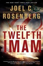The Twelfth Imam (Twelfth Imam, Bk 1)