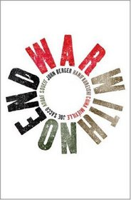 War With No End
