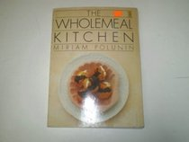 The Wholemeal Kitchen