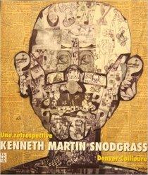 Magazine of Fantasy & Science Fiction January 2007