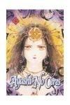 Ayashi no Ceres 4: La leyenda celestial/ The Celestial Legend (Spanish Edition)