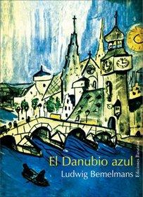 El Danubio azul