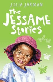 The Jessame Stories