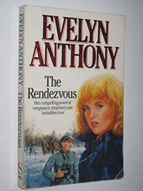 The Rendezvous, The