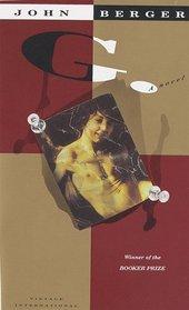 G. : A Novel (Vintage International)