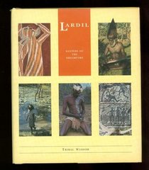Lardil: Keepers of the Dreamtime