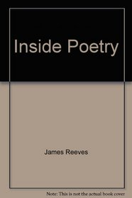 Inside Poetry