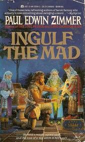 Ingulf the Mad