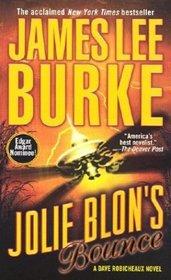 Jolie Blon's Bounce (Dave Robicheaux, Bk 12)